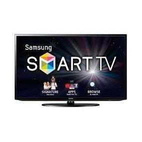 Televisor Smart 46 Samsung Serie 5 Modelo 5300 Wifi No Es 3d