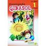Enciclopedia Girasol 1ero, 3 Ero Y 4 To Grado 100% Nueva