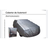 Cobertor Anti Granizo Renault Sandero Mkr