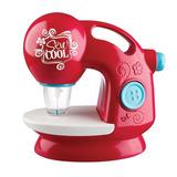 Sew Cool Máquina De Coser