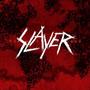 Slayer - World Painted Blood (cd Lacrado)