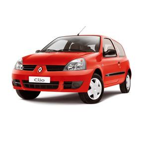 Ferro Haste Vareta Capo Renault Clio Symbol 2001 A 12 W604