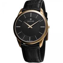 Relógio Jaguar Masculino - J020agl02 P1px Com Nota Fiscal
