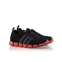 Adidas Runnig Shose Perfomance 100% Original