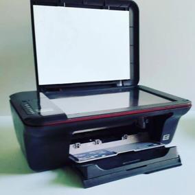 Impresora Escanear Hp3050 Sin Cables Remate Oferta