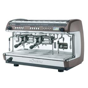 Cafetera La Cimbali M39 Dosatron