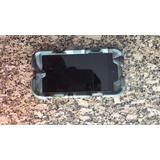 Ipod Touch 5° Generación