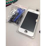 Display Do Iphone 5s Branco, Novo !!!
