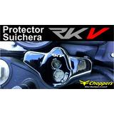Protector Suichera Rkv Empire Keeway Nuevos Nuevos
