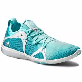 Zapatillas Training adidas Adipure 360.4 Dama - Los Gallegos