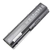 Bateria Premium Hp Cq42 Cq32 Cq62 Cq72 G42 G62