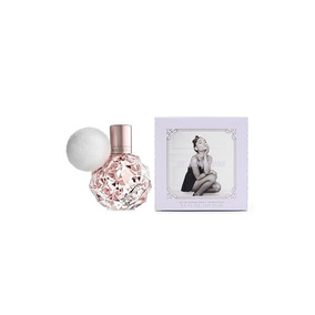 Ariana Grande Ari Edp 100 Ml (m) / Elite Perfumes