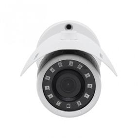Camera Intelbras Vm 3120 Ir G4 Lente 2,8mm 1000 Linhas