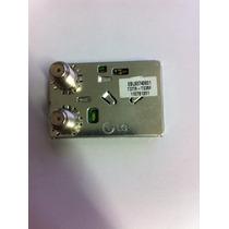 Varicap Tdtr-t035f/ebl60740601 Produto Novo E Original Lg