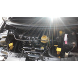 Repuestos Varios De Motor Dodge Caravan 3.3 Año 2002