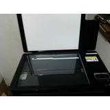 Lote De 3 Impresoras Hp Y Epson