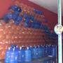 Vendo Distrib De Agua Bona Fonte E Crystal Jd Aricanduva