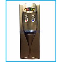 Dispenser Agua Frío Calor Digital Para Conectar A Red Humma
