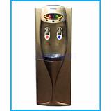 Dispenser Frio Calor Digital Para La Red, Envio Gratis Humma