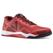 Tenis Atleticos Zprint Tr 2.0 Hombre Reebok Ar0535