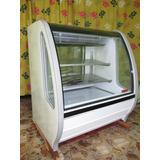 Vitrina Refrigerante Torrey Tem-100 !!iluminacion En Leds!!