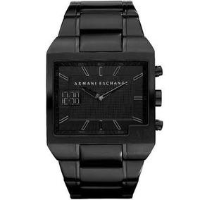 d67e5b9b362 Relogio Emporio Armani Ar 0498 - Relógios no Mercado Livre Brasil