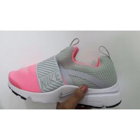 Tenis Nike para Mujer Color Fucsia en Antioquia en Mercado Libre ...