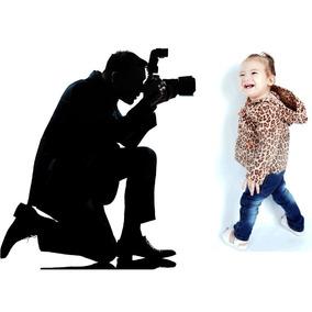 Souvenirs + Fotos Incluidas Bautismos Nacimientos Bebes