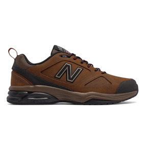 New Balance 20v6 Niño