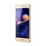 Telefono Celular Huawei Gw Cam-l03 Android Dorado Tio Musa