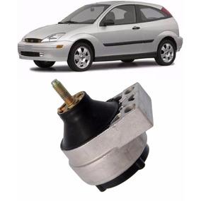 Coxim Calço Direito Motor Hidráulico Focus 1.8 2.0 16v Zetec