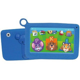Tablet Ultrapad Kids 7
