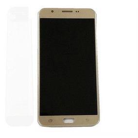 Oro Para Samsung Galaxy J7 Sm-j727t J727t1 J727 Lcd Dig-2653