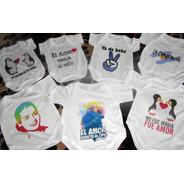 Bodies Para Bebes Pinguinos Kirchneristas Peronistas