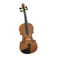 Cremona Violin Sv-175 Premier Con Estuche Tm