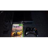 Xbox 360 250g Full