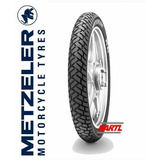 Cubierta Moto 225-16 Metzeler Mo90 21/4-16