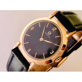 27b87855d19 Relogio Antigo De Pulso A Corda Norexa - Relógios no Mercado Livre ...