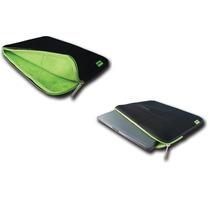 Samsonite Funda Air Glow Sleeve 10,2 Laptop Netbook Tablet