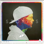 Avicii Stories Cd 2015 Ya Disponible
