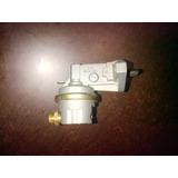 Bomba De Transferencia Re66153 P Motor 4045-6068 Power Tech