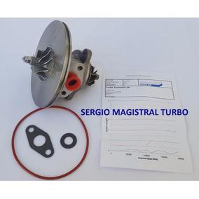 Turbo Renault Clio Sandero Symb 1.5 Dci Cart Cent Nvo Mirvid