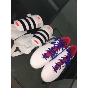 Chuteira Adidas Com Tornozeleira - Chuteiras de Campo para Adultos ... 11e2538a6aec8