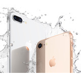 Iphone 8 64 Gb 950 Usd, Iphone 8 950 Usd, Nuevos De Paquete