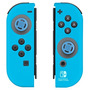 Nintendo Switch Joy-con Gel Guards Blue