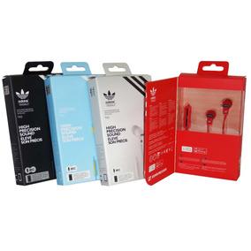 Audifonos adidas Tx-2