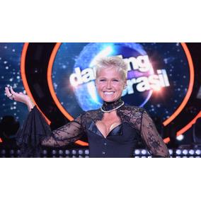 Serie Dancing Brasil 2ªtemporada Completa! Frete Gratis