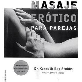Libro Digital Pdf Masaje Erotico Para Parejas Descarga