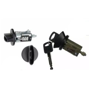 Cilindro Switch Encendido Llave Ford Windstar 97-99