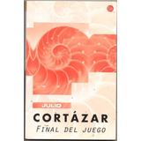 Julio Cortazar / Final Del Juego / Punto De Lectura Nuevo